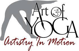art of yoga 627 2nd ave ste 6 columbus