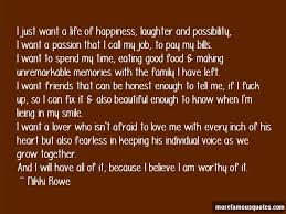 quotes about friends and family memories top friends and family