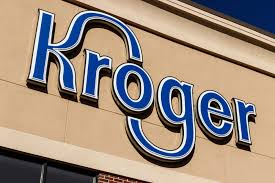 the list of gift cards at kroger