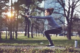gym workout for beginner runners