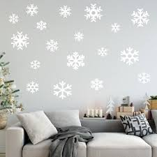 wall stickers uk with wall
