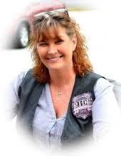 "Leslie ""Abby"" Abigail Henderson Obituary - Visitation & Funeral Information"