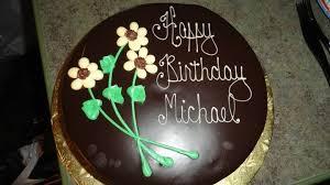 Happy Birthday To You D Srikanth Jackson Happy Birthday To You Birthday Happy Birthday
