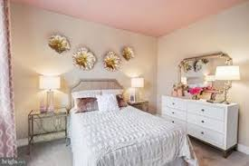 bucks county pa condos townhomes for
