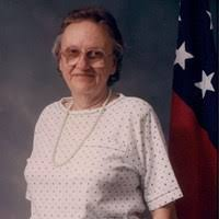 Frances Greene Obituary - Clayton, North Carolina | Legacy.com