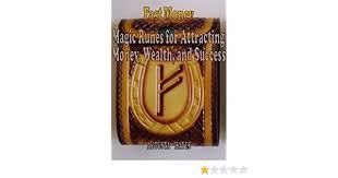 Fast Money: Magic Runes for Attracting Money, Wealth, and Success.  attracting money, wealth, success, business, magic runes, magic tools,  runic formulas, runic talisman, overcoming the c eBook: Hayes, Augusta:  Amazon.ca: Kindle Store