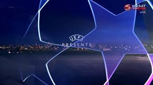 UEFA Champions League 2020 Intro - Heineken & Lays SE v2 - YouTube