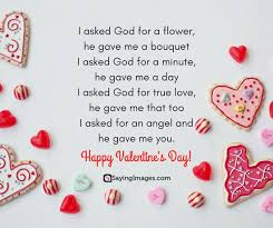 happy valentine s day images cards sms and quotes