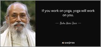 top quotes by baba hari dass a z quotes