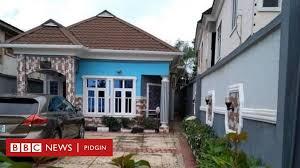 build house for nigeria
