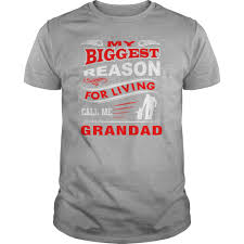 grandad gift ideas for perfect grandad