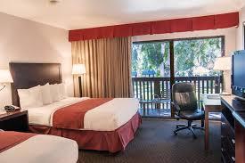 carlsbad the sea hotel ca booking