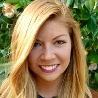 Ellie Steen - Marketing Coordinator - BistroMD, LLC | LinkedIn