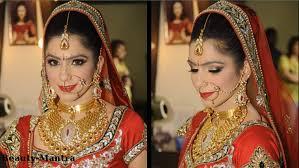 free photo indian bride bride
