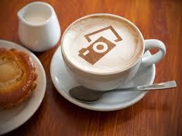 صباح الخير قهوة صور واتس اب قهوة الصباح الاصدقاء للاصدقاء