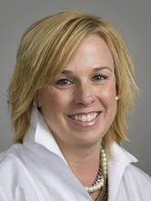 Abbie Meyer   People on The Move - Denver Business Journal