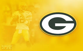 green bay packers wallpaper and