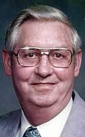 Obituary: J.L. Bland, 83, Bardstown | Nelson County Gazette