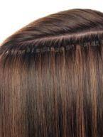 great lengths hair extensions denver q a