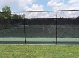 Tennis Court Windscreens Privacy Screens Coversports