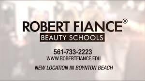 boynton beach for robert fiance beauty