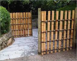 Bamboo Fence Roll Home Depot Bob Doyle Home Inspiration Unique Bamboo Fencing Rolls