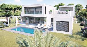 vente maison le grau d agde 34300