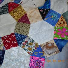 Ada Owens's Page - My Quilt Place