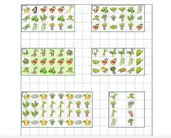 garden planning app remar