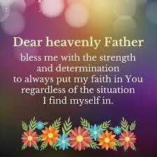 Birthday Prayers for Myself | Thank God for Another Birthday