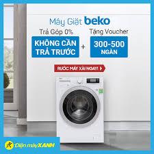💦💦 Máy giặt BEKO Inverter 9 kg 💥💥 GIẢM... - Điện máy XANH ...