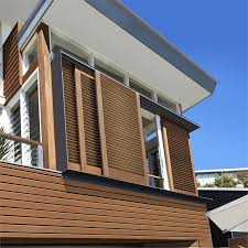 Johnstone S 4l Teak Fence And Screen Oil Exterior Stain Bunnings Warehouse