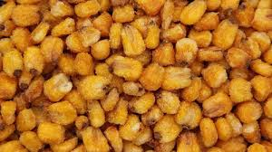 how to make corn nuts chowhound