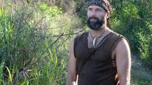 Vudu - Dual Survival: Season 4 Bengt Anderson, Jordan Mallari, Cody Lundin,  Dave Canterbury, Watch Movies & TV Online
