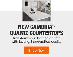 kitchen countertops the home depot