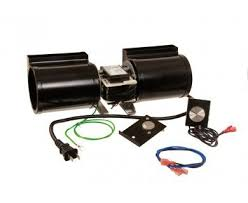 gfk 160a fan kit this is an exact
