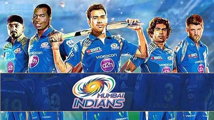 """Image result for Mumbai Indians2020 squad"""""""