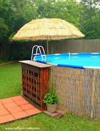 Pin On Swimming Pool Design Tips