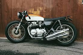 custombikes motorrad umbauten
