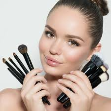 makeup wa academy