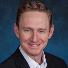 Jeffrey Johnson, M.D. | Brookings Health System