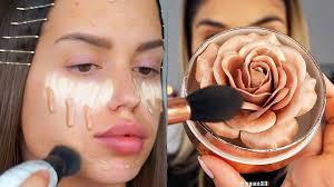 best makeup transformations 2020 new