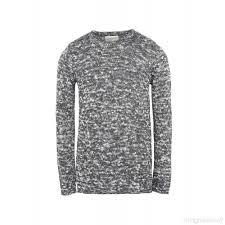 rvlt revolution sweater 39802242vw