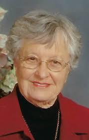 Agnes Smith, 94   Obituaries   enterprisepub.com