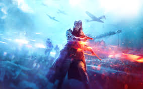 179 battlefield v hd wallpapers