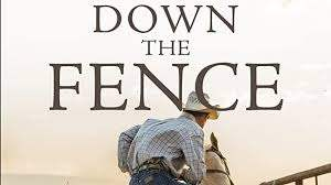 Watch Down The Fence Prime Video