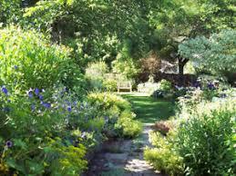 gardening business blueprint
