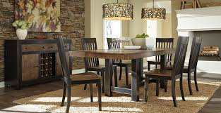 Dining Room Furniture Rocky Mount Roanoke Lynchburg Christiansburg Blacksburg Virginia Virginia Furniture Market