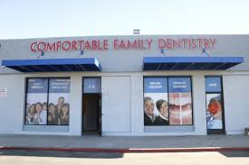 Dental Window Graphics Advertising For Dentist Office Window Tint Z