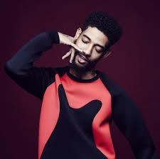 pnb rock iphone wallpapers top free